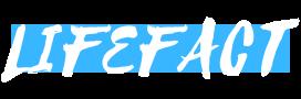LifeFact.ru