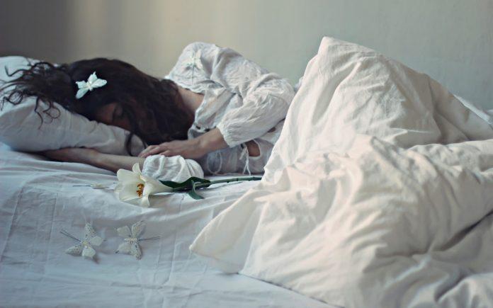 К чему снится сигарета или курение? Толкование сна