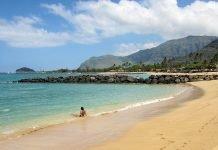 Внимание, пляж! Как избежать опасностей